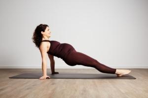 Training Prenatal